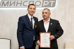 MinSportTimofeev